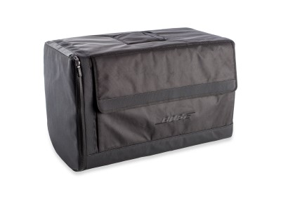 Bose F1 and Sub set with Bose Travel bags