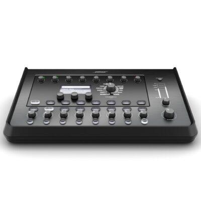 Bose T8S ToneMatch digital audio mixer